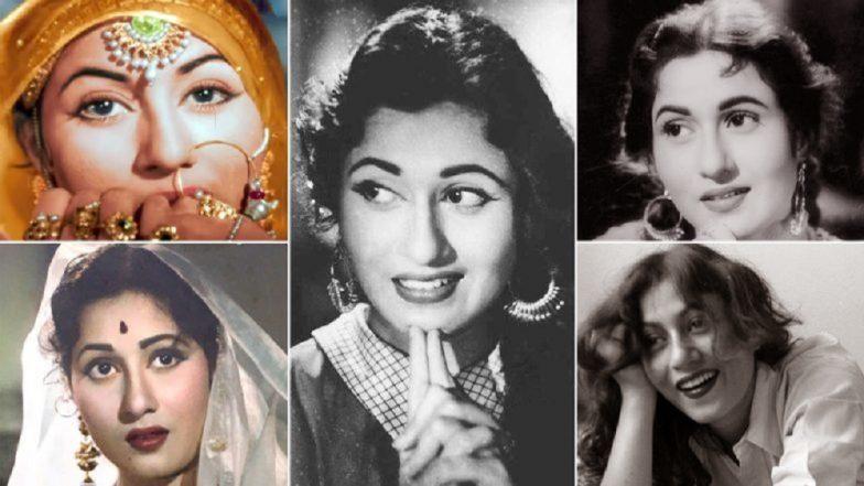 Madhubala Death Anniversary: अन् मधुबाला-दिलीप कुमार यांच्या नात्यात दुरावा आला!
