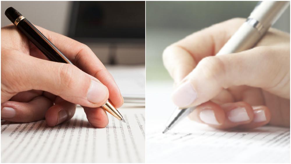 इयत्ता दहावी परीक्षेला 1 मार्चपासून सुरुवात, कॉपीचे प्रकार टाळण्यासाठी भरारी पथकांची नेमणूक