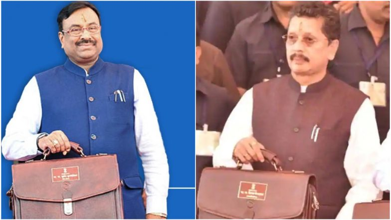 Maharashtra Budget 2019: महाराष्ट्र अर्थसंकल्प 2019 मध्ये सरकारने केल्या 'या' महत्त्वाच्या घोषणा
