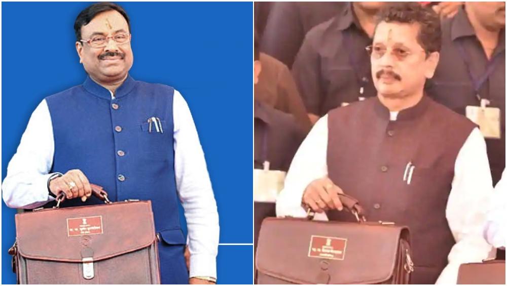 महाराष्ट्र राज्य विधिमंडळ अंतरिम अर्थसंकल्प आज होणार सादर; जनतेच्या आपेक्षा पूर्ण होणार का?