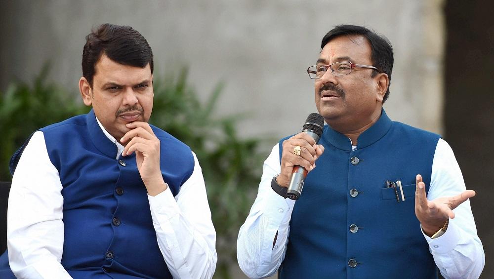Maharashtra Budget 2019: फडणवीस सरकारचा शेवटचा अर्थसंकल्प सादर; पहा काय आहेत महत्वाच्या तरतुदी