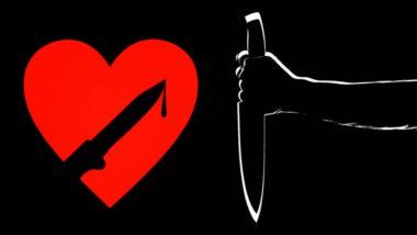 वर्धा: आईसोबत अनैतिक संबंध ठेवणाऱ्या तरुणाचा,अल्पवयीन मुलाने केला खून