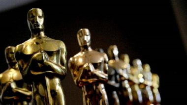 Oscar Academy's 'Class of 2021': विद्या बालन, एकता कपूर आणि शोभा कपूर यांना ऑस्करकडून निमंत्रण; करू शकणार चित्रपटांसाठी मतदान