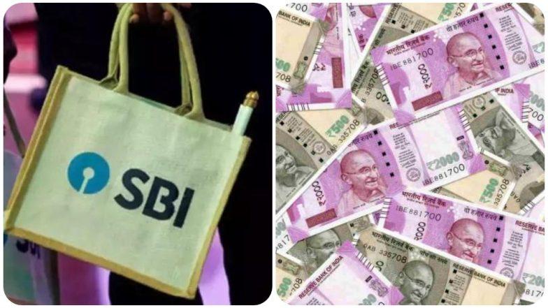पाच लाख रुपये जिंका! SBI ग्राहकासाठी मोठी संधी, कसा कराल अर्ज?