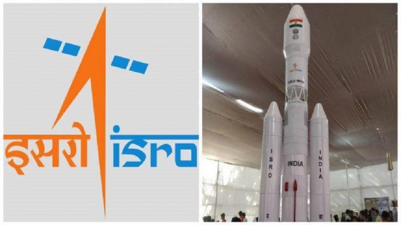 ISRO च्या GSAT-31 या नव्या उपग्रहाची यशस्वी भरारी