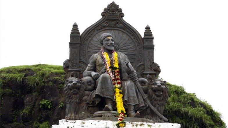 Shivaji Maharaj Jayanti 2019:  शिवजयंती हा उत्सव 19 फेब्रुवारीला साजरा करण्याची सुरूवात कशी आणि कधी झाली?