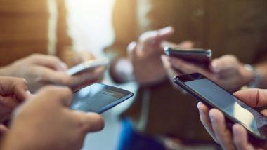 स्मार्टफोनची बॅटरी लाइफ वाढवायची असल्यास 'या' महत्वाच्या टीप्स जरुर लक्षात असू द्या