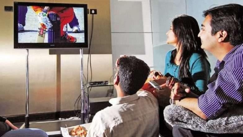 चॅनल निवडीसाठी TRAI ची 31 मार्चपर्यंत मुदतवाढ; ग्राहकांसाठी खास 'बेस्ट फिट प्लॅन'ची सुविधा