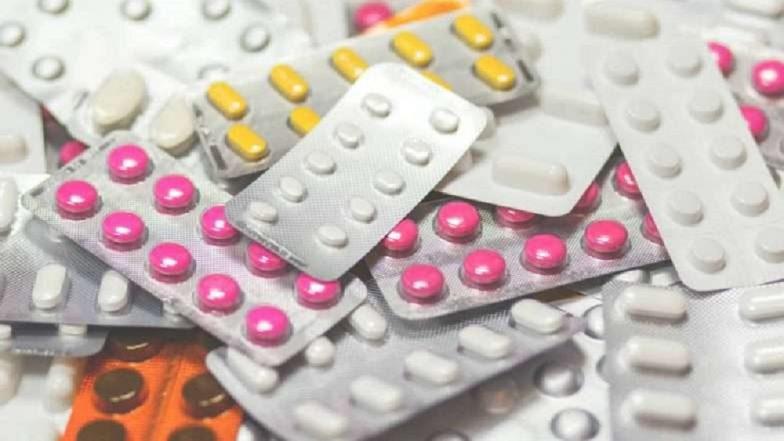 मधुमेह, कॅन्सर, अस्थमा यांसारख्या आजारांवरील 78 औषधे होणार स्वस्त