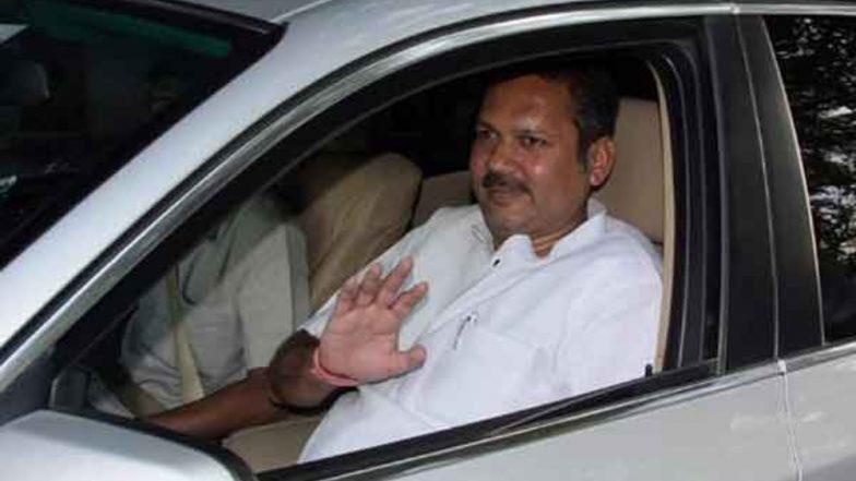 उदयनराजे भोसले यांनी दिला खासदारकीचा राजीनामा; आज दिल्लीमध्ये होणार भाजपा पक्षात प्रवेश