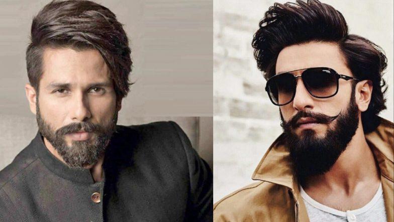 Men's Lifestyle: एखाद्या अभिनेत्याप्रमाणे हेअरस्टाईल हवी आहे? केसांची काळजी घेण्यासाठी फॉलो करा या टिप्स