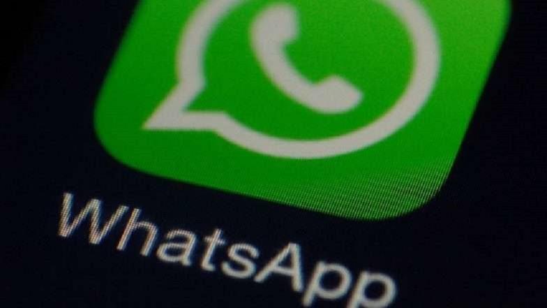 WhatsApp Pay: या वर्षाअखेरीस भारतात लाँच होणार 'WhatsApp Pay', व्हॉट्सअॅपच्या ग्लोबल हेड ने दिली माहिती