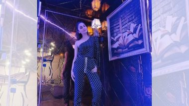 आलिया भट्ट हिच्या Vanity Van चे फोटो पाहून थक्क व्हाल, खुद्द गौरी खान हिची कल्पना