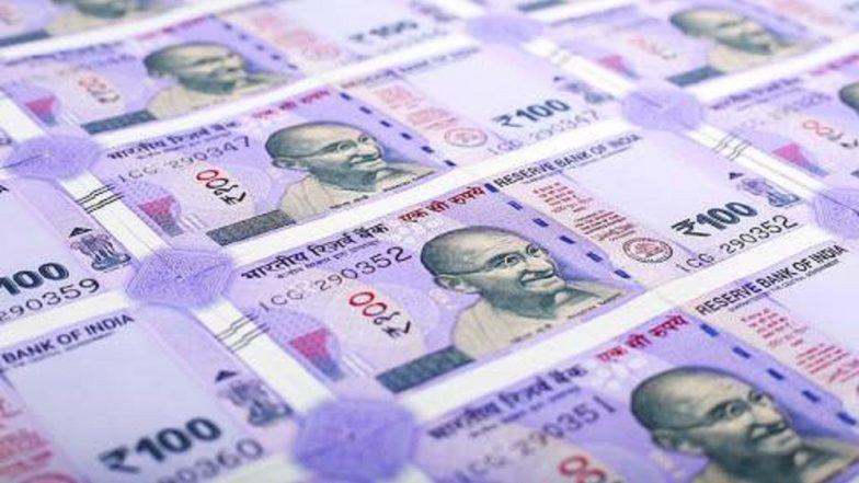 RBI लवकरच चलनात आणणार 100 रुपयांच्या नव्या नोटा