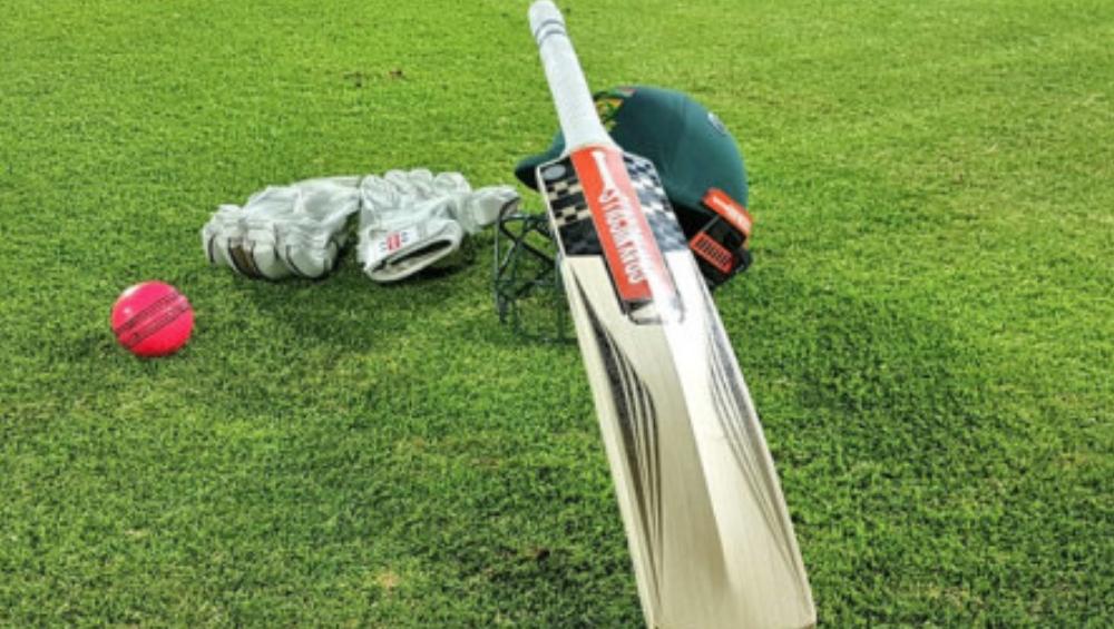 ICC ची मोठी घोषणा, 15 वर्षाखालील खेळाडूंवर आंतरराष्ट्रीय किंवा Under-19 क्रिकेट खेळण्यावर घातली बंदी