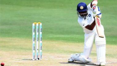 माजी भारतीय खेळाडूवर अज्ञात व्यक्तींकडून हल्ला, हॉकी स्टिक आणि काठ्यांनी मारहाण केल्याने गंभीर जखमी