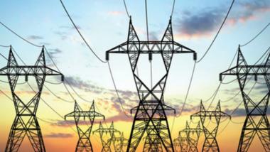 वीज ग्राहकांसाठी खुशखबर! 1 एप्रिलपासून वीज दरात 2 टक्क्यांनी घट करण्याचे MERC चे आदेश