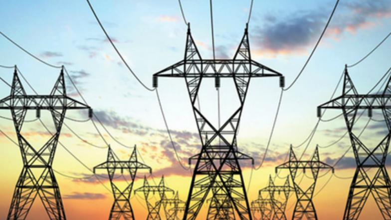 दिलासादायक: 1 एप्रिलपासून 24 तास मिळणार वीज; केंद्र सरकारचा सर्व राज्यांना आदेश