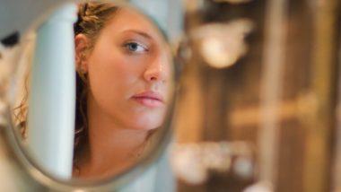 घरातील साध्या आरश्यासह इतर अनेक गोष्टी ठरू शकतात दुर्भाग्याचे कारण; ताबडतोब करा हे बदल