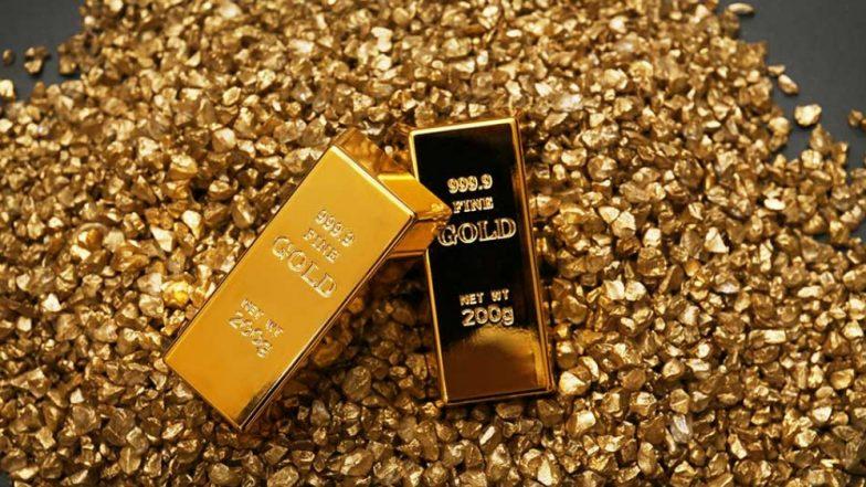 Gold Price Today: सोने- चांदीचे भाव वाढले, जाणून घ्या आजचे दर