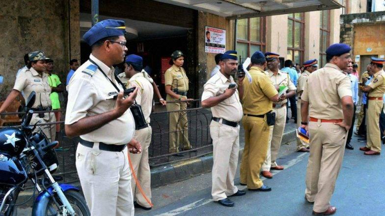 म्हाडा कडून महाराष्ट्रातील पूरग्रस्तांसाठी 10 कोटी रूपयांची मदत; रत्नागिरी मध्ये साकारणार 560 घरांची पोलिस  वसाहत