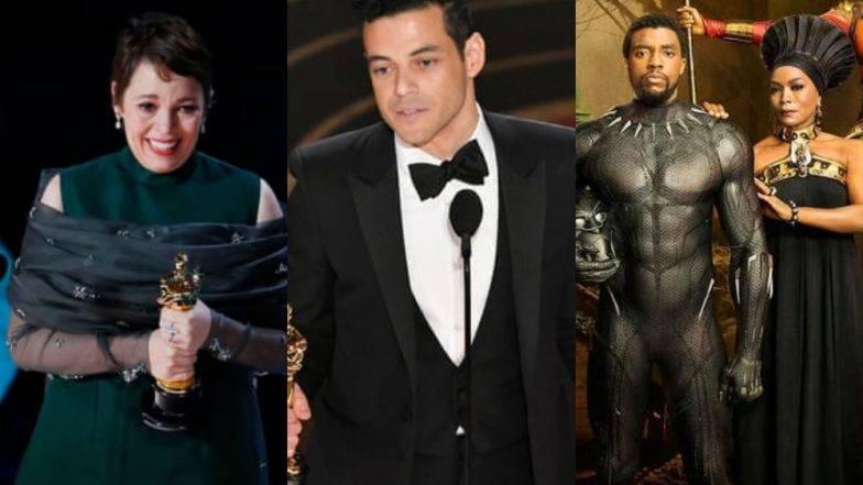 Academy Awards 2019: ऑस्कर 2019 मध्ये GreenBook ची बाजी; पहा विजेत्या सिनेमा, कलाकारांची संपूर्ण यादी