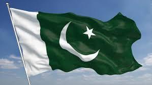 भारतातील मोठ्या दहशतवादी हल्ल्यांमागे पाकिस्तान, पंतप्रधान इम्रान खान यांच्या सरकारमधील मंत्र्याची कबुली