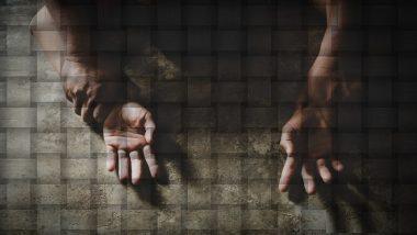 तोंडात बोळा कोंबून ८० वर्षांच्या वृद्धेवर बलात्कार, अल्पवयीन आरोपीस ग्रामस्थांचा चोप; बिहार राज्यातील मधुबनी जिल्ह्यातील घटना