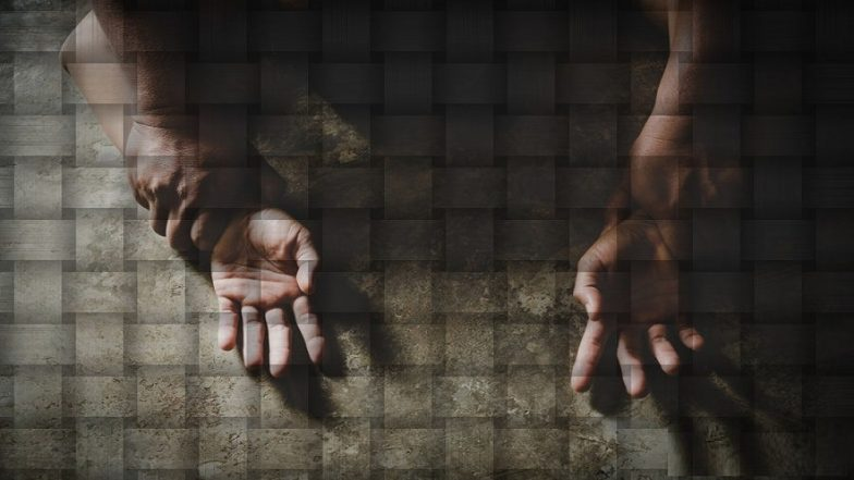 बलात्कार प्रकरणी अटक केलेल्या आरोपीला मिळणार कडक शिक्षा, दिले जाणार नपुंसक बनवणारे इंजेक्शन