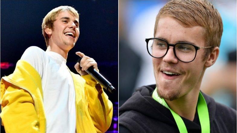 Justin Bieber birthday: दारू आणि ड्रग्ज घेणाऱ्या 'जस्टिन बीबर'च्या आयुष्यातील काही वादग्रस्त घटना