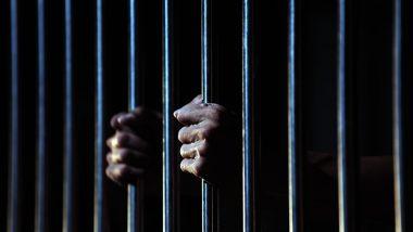 Coronavirus Update: महाराष्ट्रात आजवर 1000 कैदी व 290 हुन अधिक तुरुंगातील कर्मचार्यांना कोरोनाची लागण