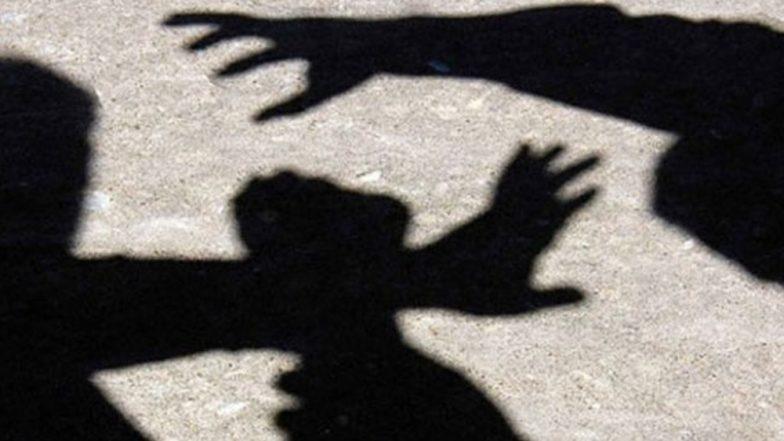 पोटच्या पोरीवर वारंवार बलात्कार करणाऱ्या बापाला दिल्ली हायकोर्टाने सुनावली आजीवन कारावासाची शिक्षा