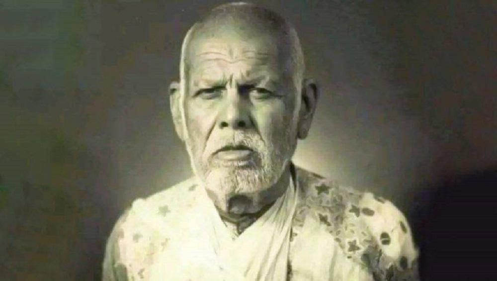 Sant Gadge Baba Death Anniversary: स्वच्छता आणि समाजकार्याला आयुष्य अर्पित केलेल्या संत गाडगे बाबा यांच्याविषयी काही रोचक गोष्टी; जाणून घ्या