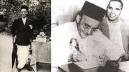 Veer Savarkar Death Anniversary: वीर सावरकर यांचे 'हे' विचार आहेत देशप्रेम आणि कर्तव्यनिष्ठेचे मूर्तिमंत उदाहरण; वाचून तुम्हालाही मिळेल प्रेरणा