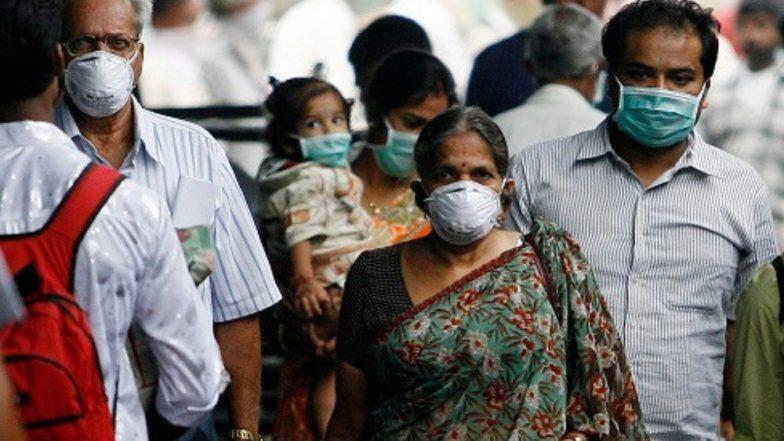 महाराष्ट्रात आतापर्यंत स्वाईन फ्लू आजाराने 212 जणांचा मृत्यू, आरोग्य विभागाची माहिती