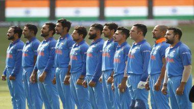 India vs Australia ODI Series 2019: भारत विरुद्ध ऑस्ट्रेलिया एकदिवसीय सामना क्रिकेट मालिकेत एल राहुल, भुवनेश्वर कुमार यांना चांगली कामगिरी करण्याची संधी