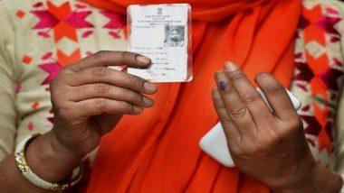 राज्यातील 557 ग्रामपंचायतींसाठी 24 मार्च रोजी मतदान; सरपंचपदांच्या 82 रिक्त जागांसाठीही निवडणूक