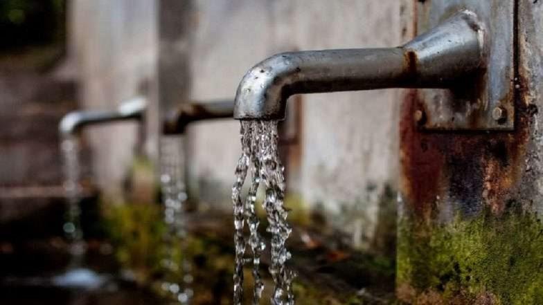 मुंबई: वांद्रे, माटुंगा आणि धारावी येथे 13 सप्टेंबरला 30 तासांसाठी पाणीपुरवठा बंद राहणार