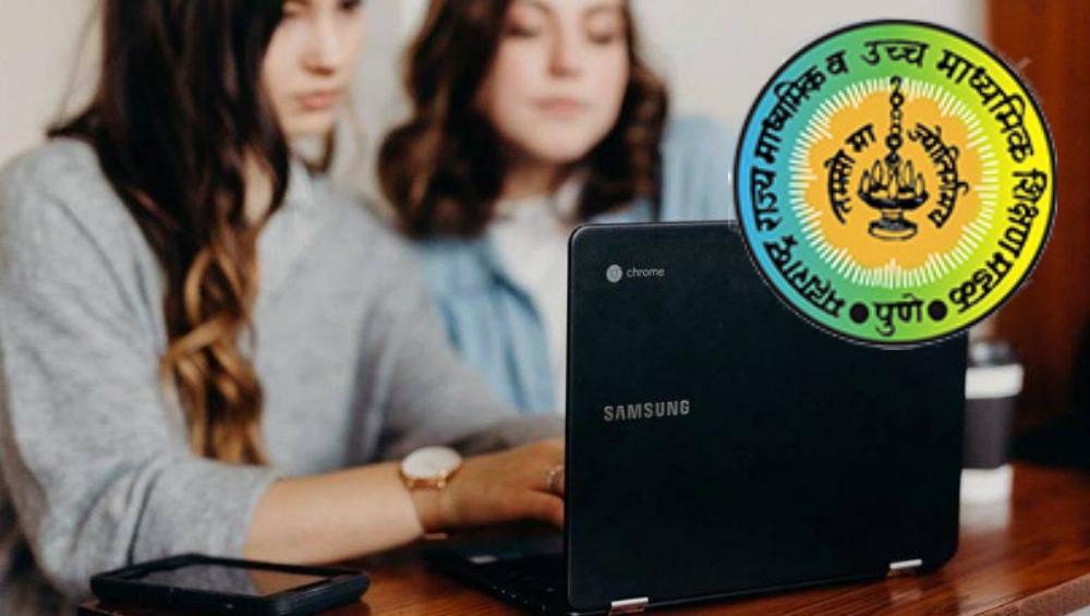 CBSE, ICSE बोर्ड परीक्षांचे निकाल Cut Off List साठी स्पर्धा वाढणार? महाराष्ट्र बोर्ड विद्यार्थ्यांच्या मनात साशंकता
