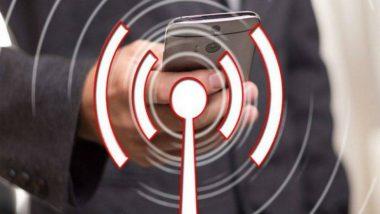 Wifi चा स्पीड वाढवण्यासाठी वापरा 'या' सोप्या ट्रिक्स