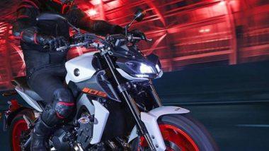 यामाहाने लॉन्च केली तब्बल 10.55 लाखांची बाईक; जाणून घ्या काय आहेत फीचर्स