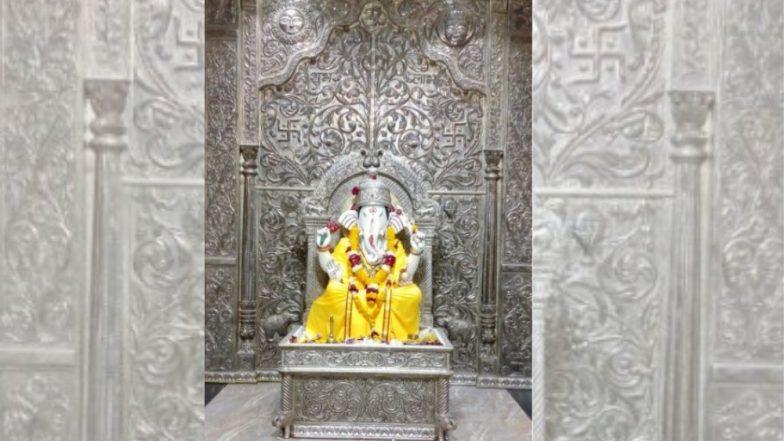 Ganesh Jayanti 2019: माघी गणेशोत्सव आणि भाद्रपद गणेश चतुर्थी हे वेगवेगळे साजरं करण्यामागील कारण काय?