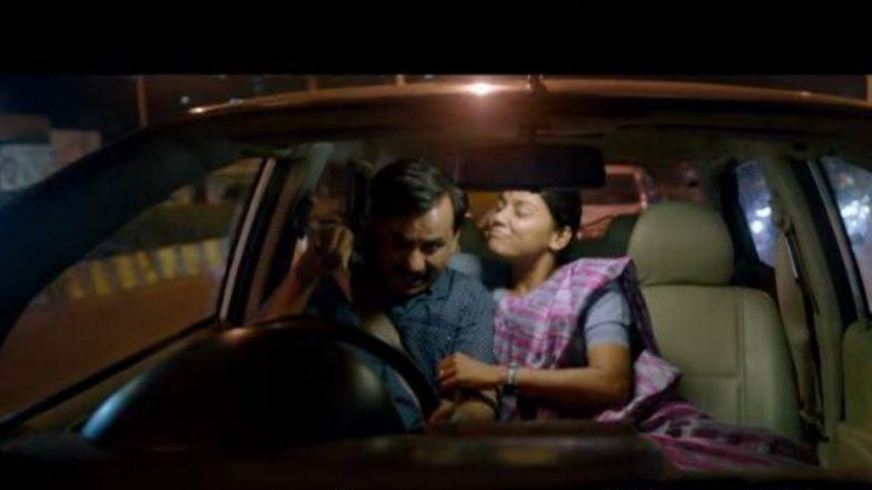 Firebrand Trailer: Netflix वर 22 फेब्रुवारीला रीलिज होणार Priyanka Chopra निर्मित पहिला मराठी सिनेमा, पहा दमदार ट्रेलरची खास झलक