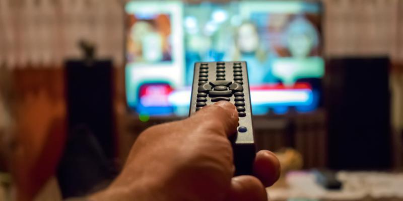 Thomson यांनी भारतात 10,999 रुपये किंमतीत लॉन्च केला Make In India' Android टीव्ही