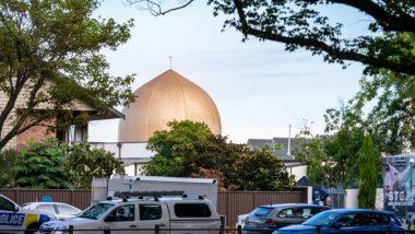 न्युझीलंड मधील क्राइस्टचर्च येथील गोळीबारात 5 भारतीयांचा मृत्यू