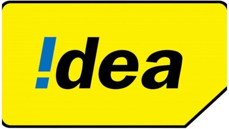 Idea ची धमाकेदार ऑफर; पोस्टपेड ग्राहकांना मिळणार फ्री Amazon Prime ची सुविधा