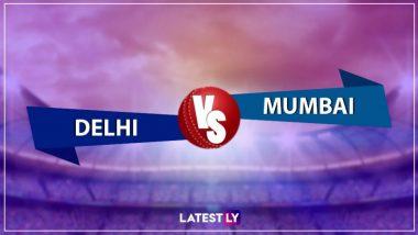 IPL 2019 MI vs DC: मुंबई संघाने टॉस जिंकत घेतला गोलंदाजी करण्याचा निर्णय; आता सर्वांचे लक्ष युवराज सिंगवर