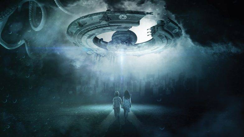 Alien-Human Hybrids साठी एलियन्स सोबत सेक्स? जगभरातील व्यक्तींचा खळबळजनक दावा
