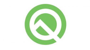 Android Q चे बीटा व्हर्जन लॉन्च; इंस्टॉल करण्यासाठी '5' सोप्या स्टेप्स