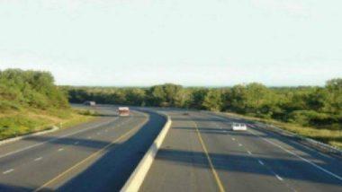 मुंबई - पुणे महामार्गावर 12 ते 20 मार्च दरम्यान मेगा ब्लॉक; पहा मेगा ब्लॉक कोणत्या वेळेत कसा असेल?